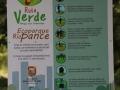 Ecoparque Rio Pance
