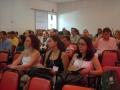 Reunión del Comité de Cuenca