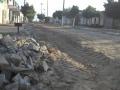 Construyendo instalaciones de agua y saneamiento en Cascavel 1