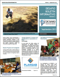 D7.4.2 Boletín 2 (Español)