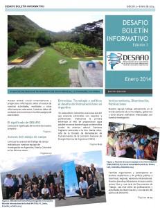 D7.4.3 Boletín 3