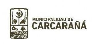 Gmail - Fwd: Logo Carcaraña