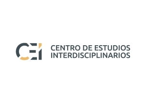 cei-logo-png