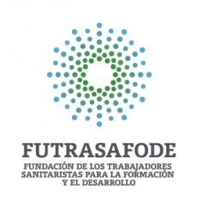 futrasafode_logo_ok-color-1