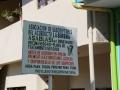 Aqueduto de La Sirena, um Centro Comunitário de Aprendizagem de AQUACOL