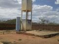 Cisterna pública
