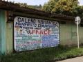Manifesto comunitário do Rio Pance