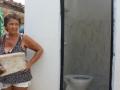 Obras de saneamento em Cascavél 7