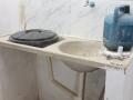 Obras de saneamento em Cascavél 8