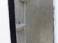Obras de saneamento em Cascavél 10