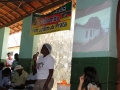 Reunião aprovação limites quilombo 5