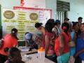 Reunião aprovação limites quilombo 6