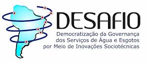 DESAFIO (PT)