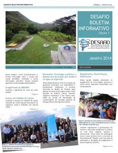 D7.4.3 Boletim 3 (Português) capa