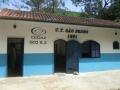 Treatment Plant at São Pedro 2