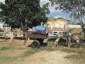 Water vendor 2