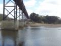 Canal do Trabalhador 2 (waterway), Cascavél, CE