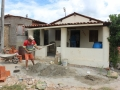 Building water and sanitation facilities in Cascavel 11