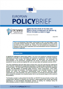 policy-brief