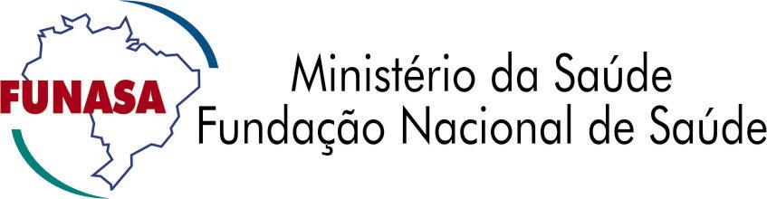 funasa-logo.jpg