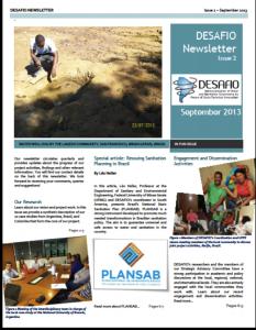 D7.4.2 Newsletter 2