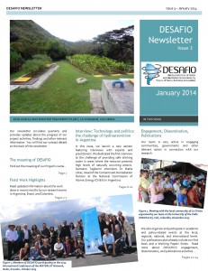 D7.4 Newsletter 3 (capa)